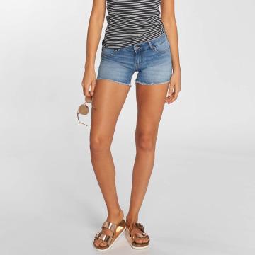 Only Shorts onlDylan blau