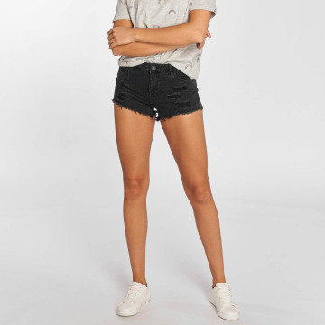 Only Shorts onlPacy grau