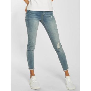 Only Skinny jeans onlBlush blauw