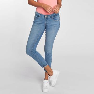 Only Skinny Jeans onlDylan modrý