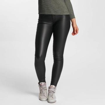 Only Skinny jeans onlRoyal Regular Rock svart