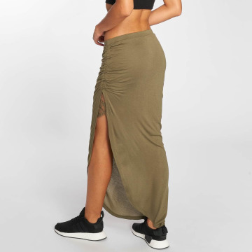 Only Skirt onlRia New olive