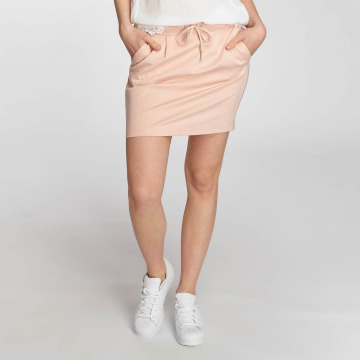 Only Skirt onlPoptrash Easy rose