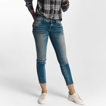 Only Slim Fit Jeans onlCoral blue