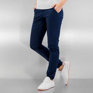 Only Spodnie wizytowe onlParis niebieski