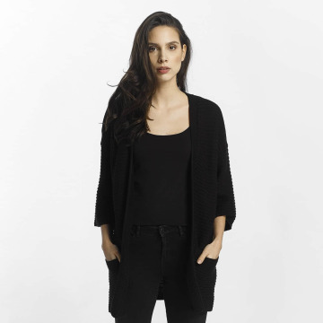 Only Strickjacke onlMillion schwarz