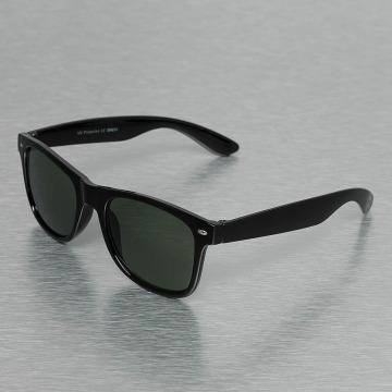 Only Sunglasses Portland black
