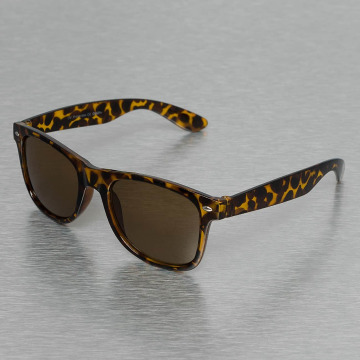 Only Sunglasses Portland brown