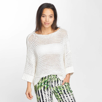 Only Sweat & Pull onlInicola blanc