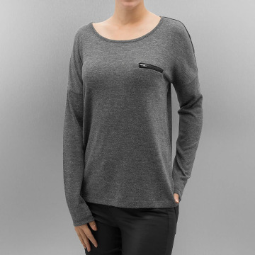 Only Sweat & Pull onlKate gris