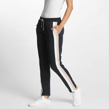 Only Sweat Pant onlTracy blue