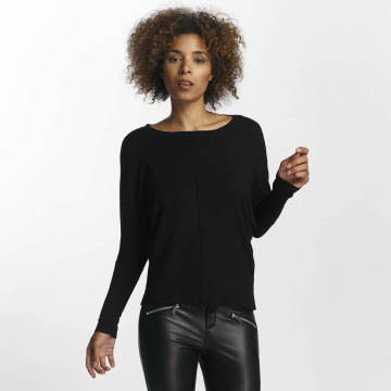 Only Swetry onlAida czarny