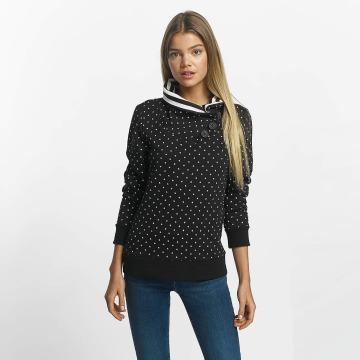 Only Swetry onlNadine czarny