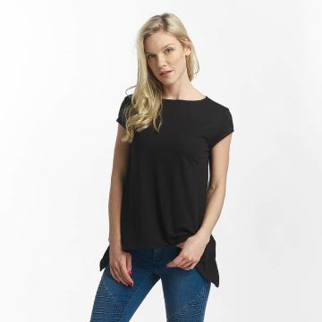 Only T-Shirt onlUma black