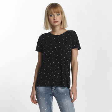Only T-Shirt onlIsabella blau