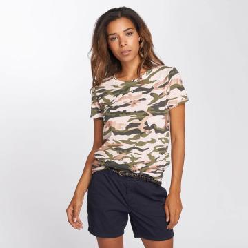 Only T-Shirt onlLayla rosa
