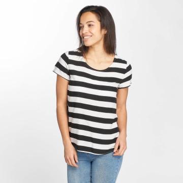Only T-Shirt onlFirst schwarz