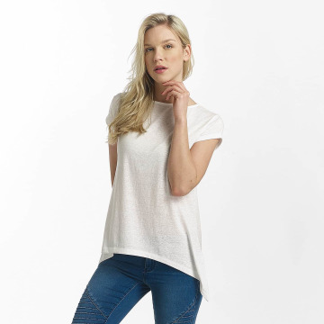 Only T-Shirt onlUma white