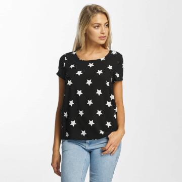 Only t-shirt onlFirst zwart