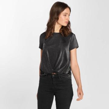 Only t-shirt onlGemma zwart