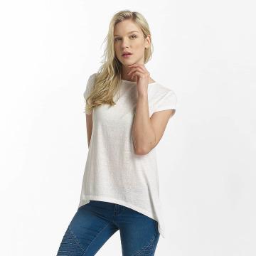 Only T-skjorter onlUma hvit