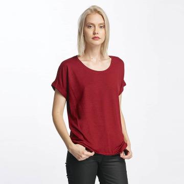 Only T-skjorter onlMoster red