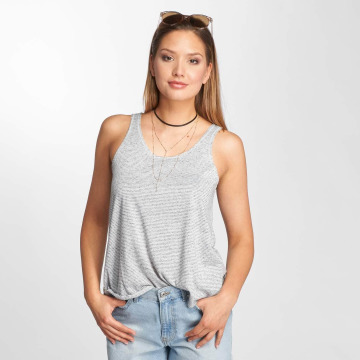Only Tank Tops onlLina bialy