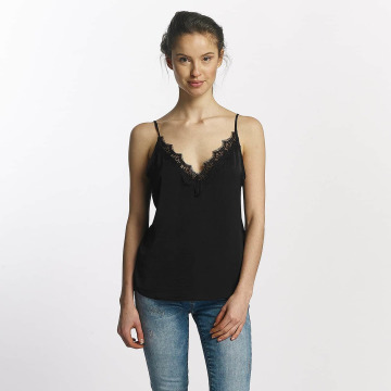 Only Top onlLava black