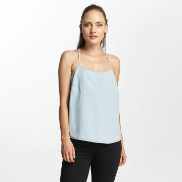Only top onlNova blauw