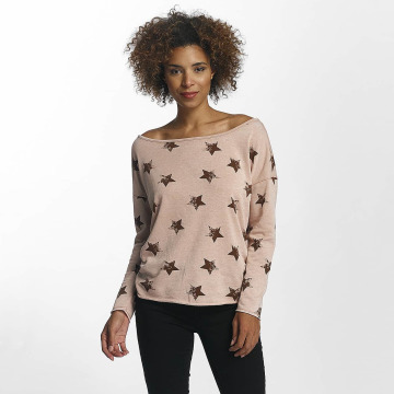 Only trui onlGalaxy rose