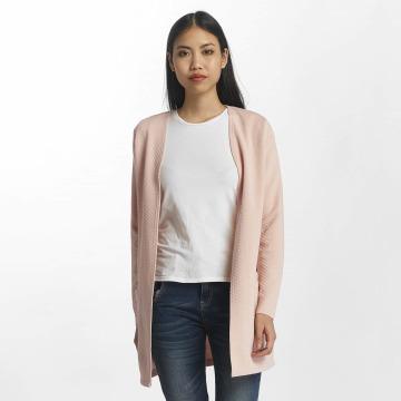 Only vest onlJoyce rose