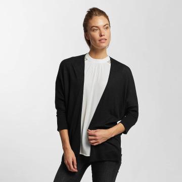 Only vest onlFrancisco zwart