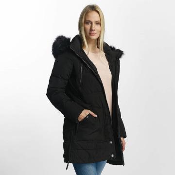 Only winterjas onlRhoda zwart