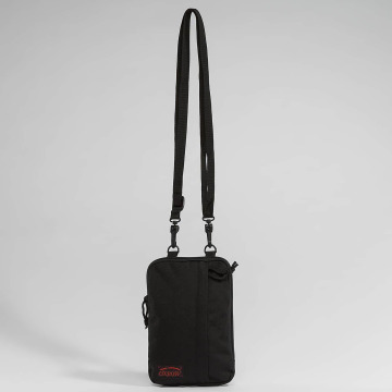 Oxbow Bag Farneto black