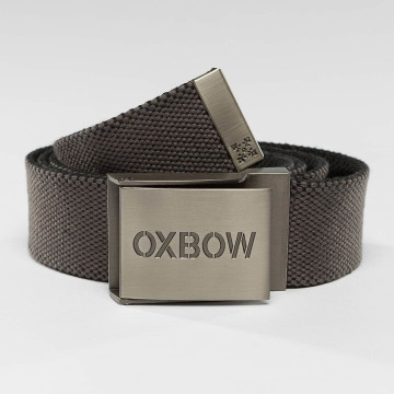 Oxbow Belt Tari Webbing black