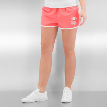 Oxbow Shorts Victoria Beach ros