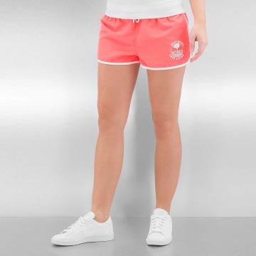 Oxbow shorts Victoria Beach rose