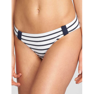 Oxbow Swimwear Meinabw white