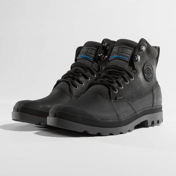 Palladium Boots Sport Cuff WB 2.0 nero