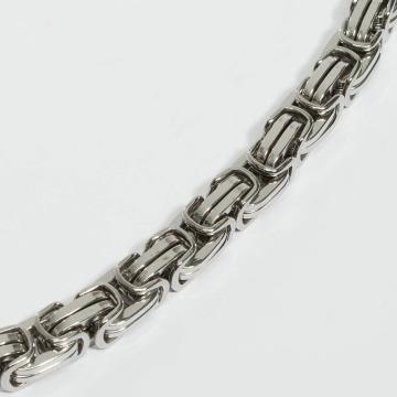 Paris Jewelry Cadena Jewelry plata