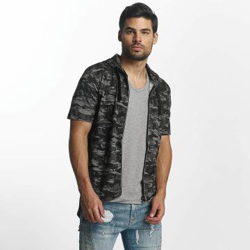 Paris Premium T-Shirt Paris Premium T-Shirt grey