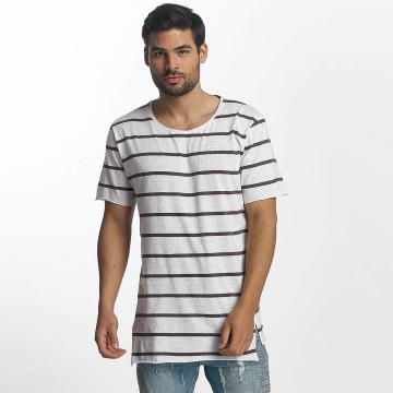 Paris Premium T-shirts Paris Premium T-Shirt hvid
