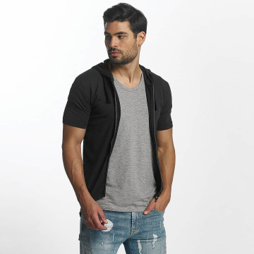 Paris Premium Trika Paris Premium T-Shirt čern