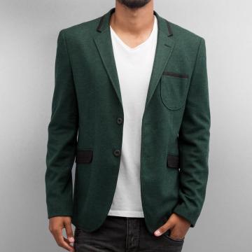 Pascucci Sakko Soft II green