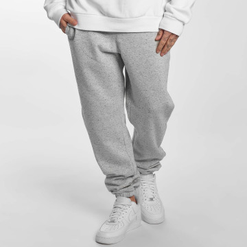 Pelle Pelle joggingbroek Corporate grijs