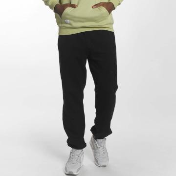Pelle Pelle Spodnie do joggingu Signature czarny