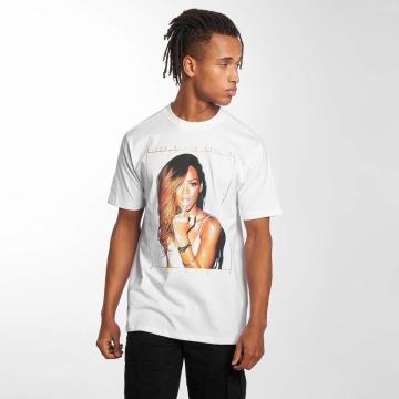 Pelle Pelle T-paidat My Money valkoinen