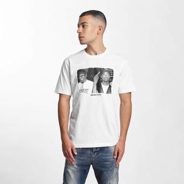 Pelle Pelle t-shirt Back To Cali wit