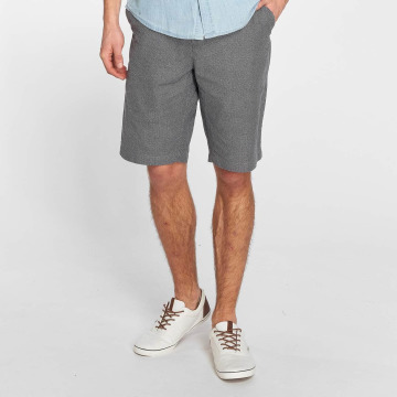 Petrol Industries shorts Chino grijs
