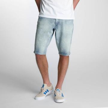 Petrol Industries shorts Jeans indigo